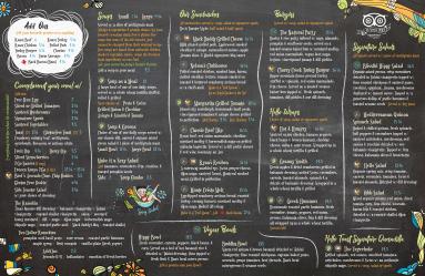 menu 2-01