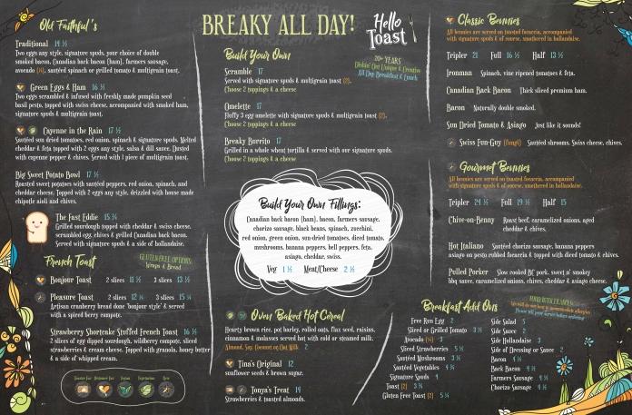 hello toast menu-02